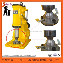 C41-6KG small power forging hammer for sale