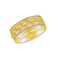 Sex girls wholesale indian 6 gram gold glass bangles