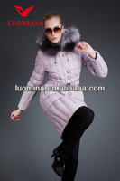 latest synthetic long fur womens winter bulk wholesale turkish clothes for women