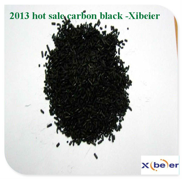 water-soluble carbon black in chemicals ,water-based color paste,water-based colorant