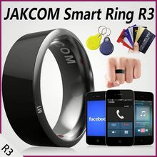 Wholesale Jakcom R3 Smart Ring Consumer Electronics <strong>Phone</strong> Accessories <strong>Mobile</strong> <strong>Phones</strong> Smart Watch Android Infocus 100+ 100C