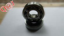 High Temp Resistent Range and Good Hand Feeling Deep Groove Ball Bearing 6026 ZZ RS