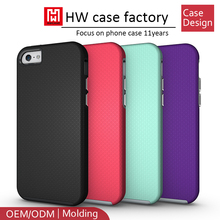 China factory cell phone mobile accessories wholesale covers cases for iphone 5 5c 5SE
