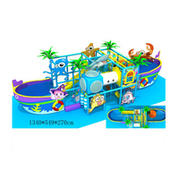 Professional playground indoor for sale big kids indoor playground equipment kids playroom