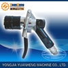 /product-detail/lpg-nozzle-injector-nozzle-1780302088.html