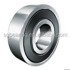 miniature bearing 625z carbon steel bearing ball bearing 625zz