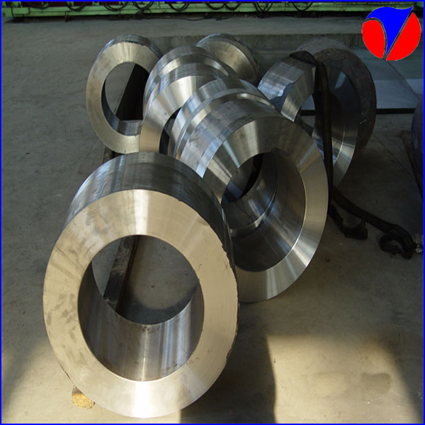 China manufacturer high quality wheel blanks