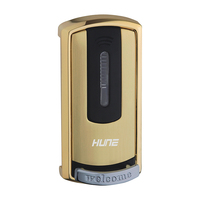 high security locker lock keyless electric cabinet lock with free management software system