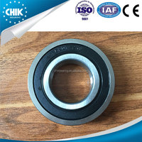 Precision Deep Groove Ball bearings 62212 Series