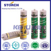 weather-proof silicone sealant weatherproof concrete neutral cure