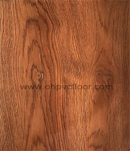Wood grain Solid color Lowest price spc flooring