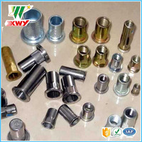 High Precision Customized CNC Milling Parts CNC Turned Parts CNC Bike Parts OEM Factory With 15 Years Experience