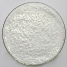 Saw Palmetto Powdered Extract Fat acid 25%