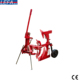 Good Price Agricultural rotary driven disc plough 15-25 HP