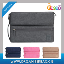 "Encai New Arrival Laptop Bag 13"" & 15"" PC Notebook Computer Protect Sleeve Case"
