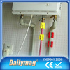 Magnetic Gas Saver Equipment
