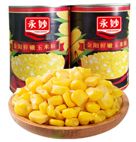 425g food suppliers wholesale food vegetable sweet corn canned