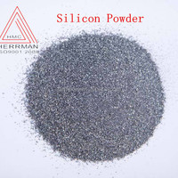 Silicon Metal Powder 441 553 421