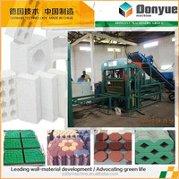 alibaba best sellers hollow bricks machine indian price margarine production line