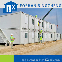 container homes china container hotel design