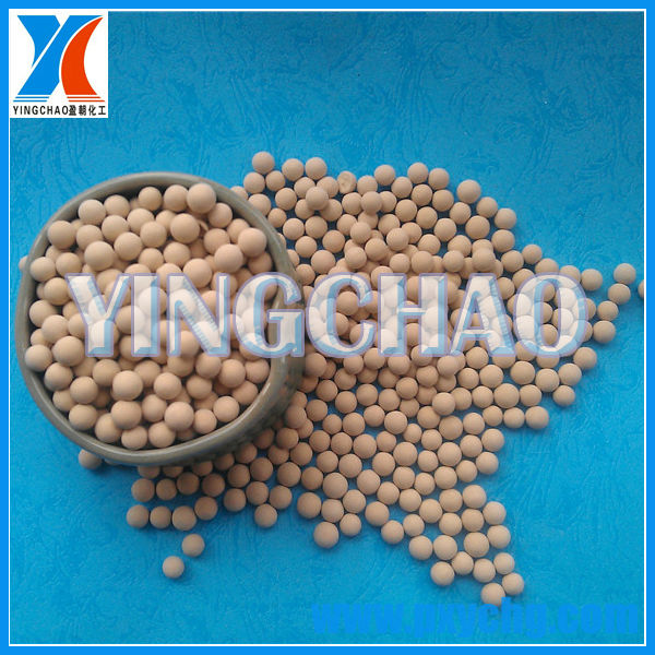 Filter Dryer Molecular Sieves XH-9