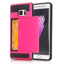 For samsung galaxy note 8 wallet phone case ,wholesale cell phone case for samsung note 8 case