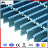Hot Dip Galvanized Road Drainage Catwalk
