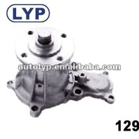 Water Pump used for Toyota GWT-66A