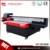 China factory pvc card flat printer with quality assurance