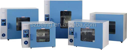 PH series welding electrode heating and drying oven