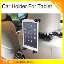 MingHui Product Tablet Holder Universal Wall Mount Tablet PC Holder For iPand / Android Tablet Holder