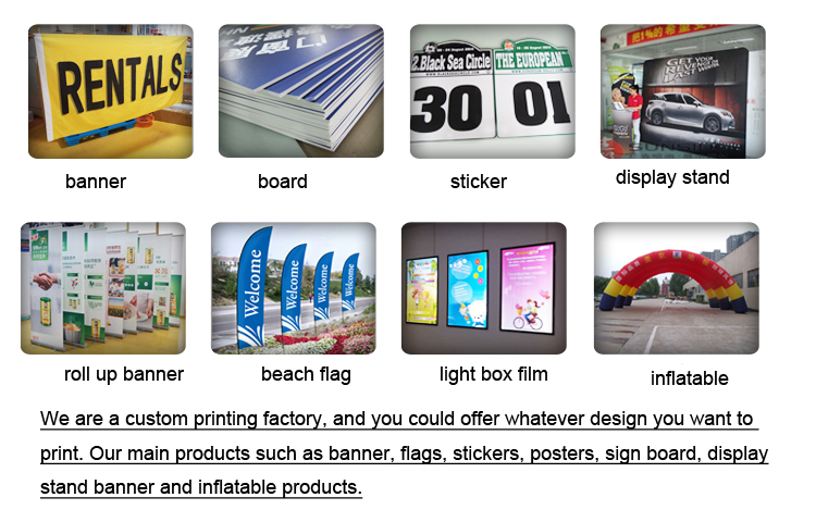 Advertising Events Activity Wall Pop Up Display Backdrop Banner Stand