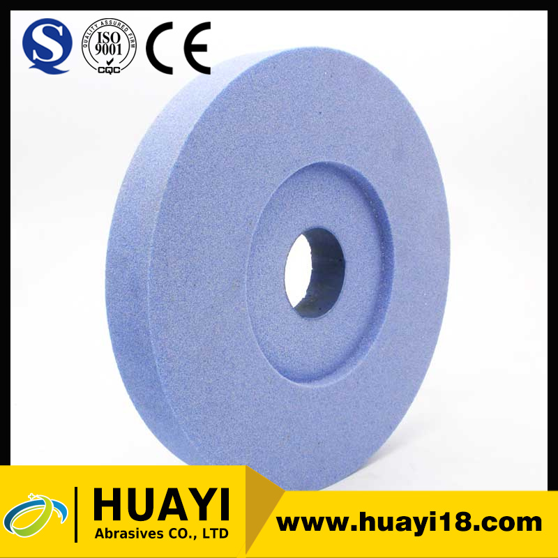 Abrasive grinding stone and hand tools
