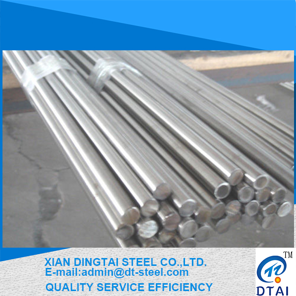 ASTM high quality 300 stainless steel bars