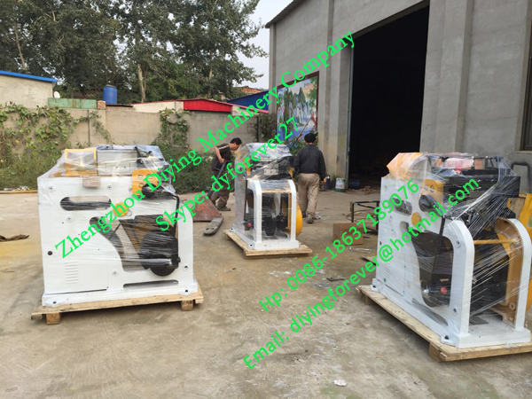 Kevlar Carbon Fiber Cutting Machine,Glass Nylon Fiber Chop Machine