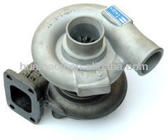 Various Garrett turbo for automobiles trucks generators engineering machinery
