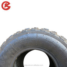 reduced wheel spin in bad conditions tubeless atv tire 21x7-8 Ply Rating 6PR atv tire 235/30-10 customized atv tire 25x10-12