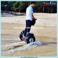 50cc cheap gas moped mini motorbike/high quality mini moped for sale