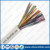 Indoor telephone cable 0.50mm bare copper