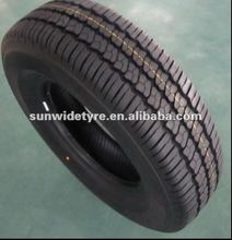 WINDA commercial tyre 185R14C