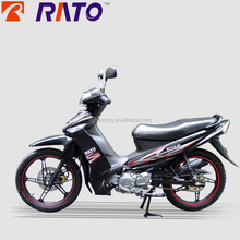 Best buys Chinese 110cc classic cub motorcycle for sale cheap