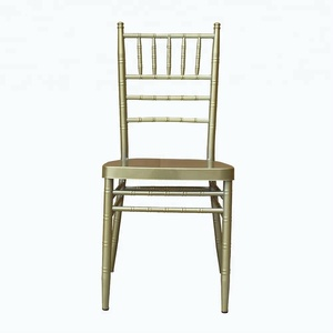wholesale china chair chiavari used tiffany chairs for sale