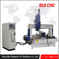 cnc wood carving machine, stone photo engraving machine, cnc router machine
