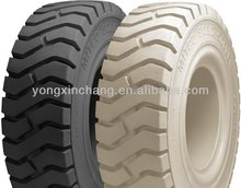 Forklift tyre manufactures,Rim guard solid forklift tyres,tyres for forklift