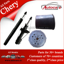 chery QQ spare parts shock absorber filters