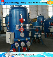 High Quality Industrial Sandblasting Equipment/auto sand blasting machine