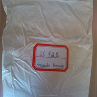 manufacturer or plant /used as pesticides insecticide/emamectin benzoate 155569-91-8