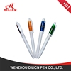 New Arrival Stationery School Supplies Office