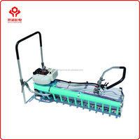 Cheapest Dual Men Flat Tea Picker / Picking Machine