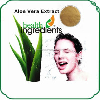 price of aloe vera leaf extract Whitening effect